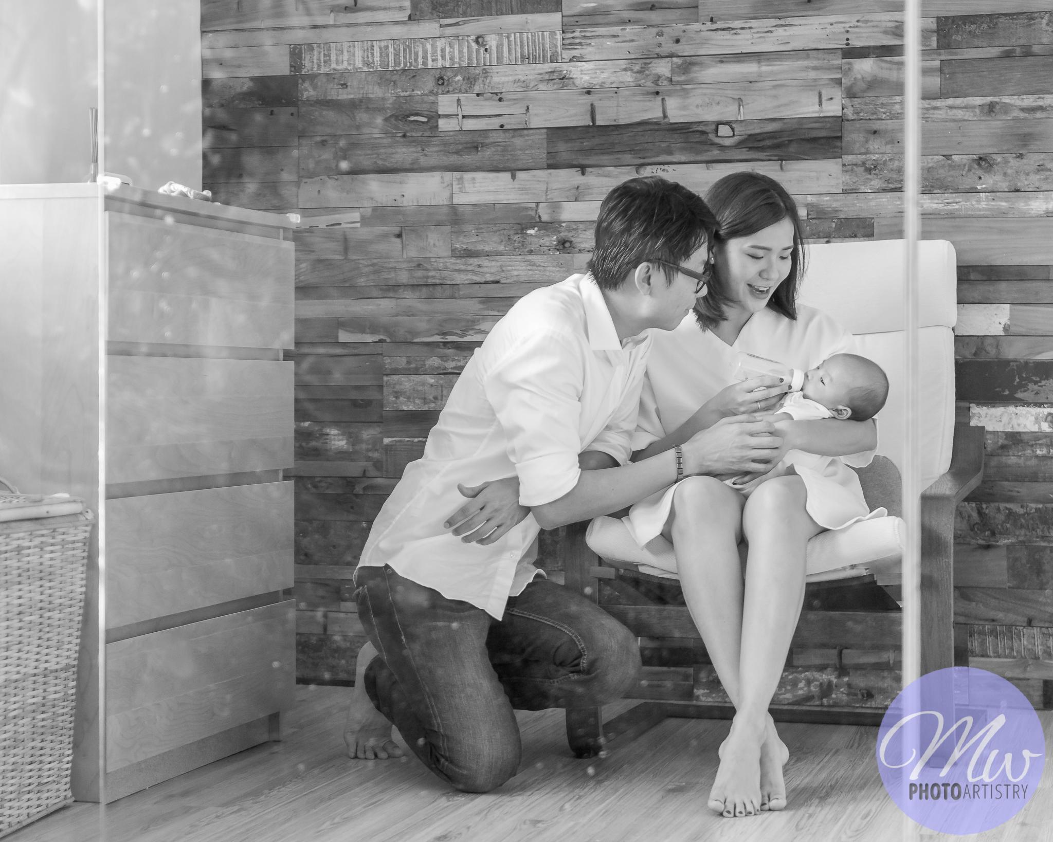 Kuala Lumpur Kuching Malaysia Lifestyle Newborn Photographer Photo 42.jpg