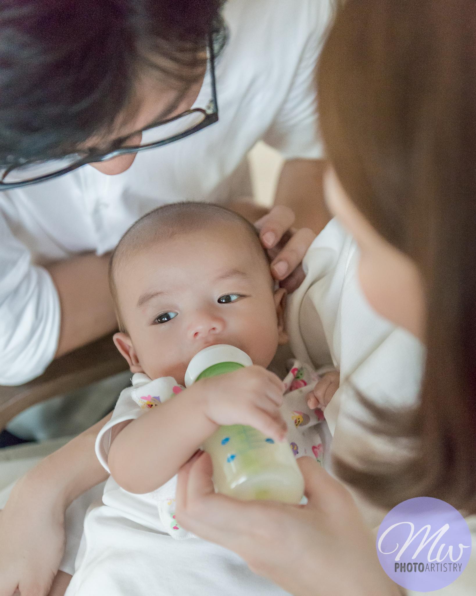 Kuala Lumpur Kuching Malaysia Lifestyle Newborn Photographer Photo 38.jpg