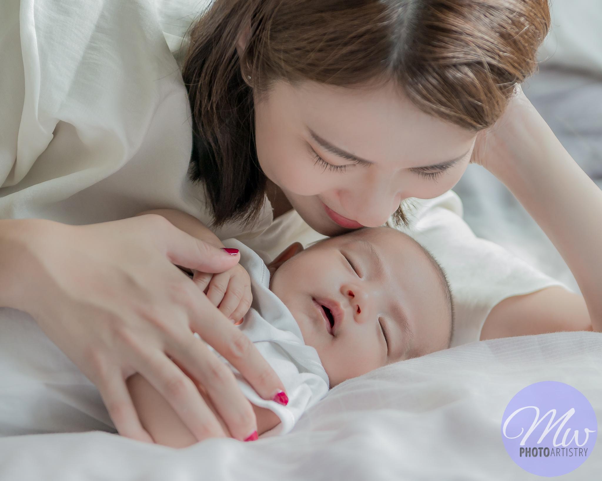 Kuala Lumpur Kuching Malaysia Lifestyle Newborn Photographer Photo 83.jpg