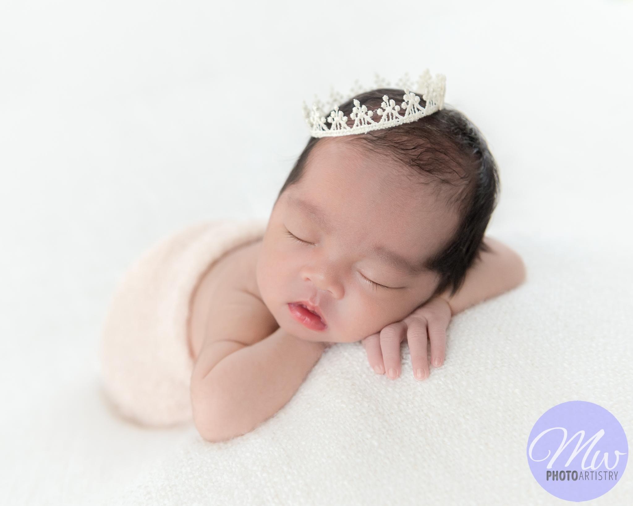 Kuala Lumpur Kuching Malaysia Newborn Photographer Photo 07.jpg