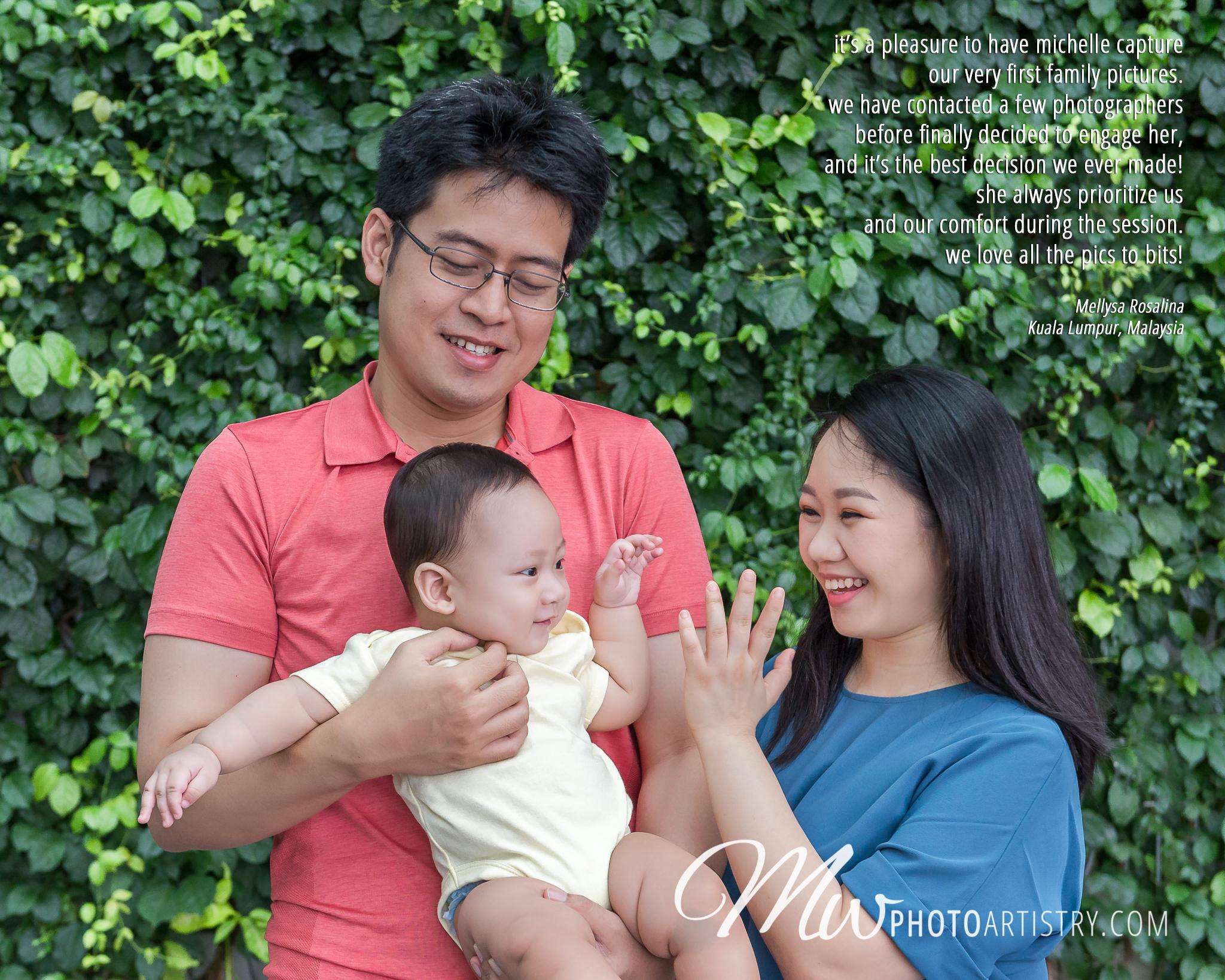 Malaysia Kuala Lumpur Kuching Family Lifestyle Photographer Testimonial Photo.jpg