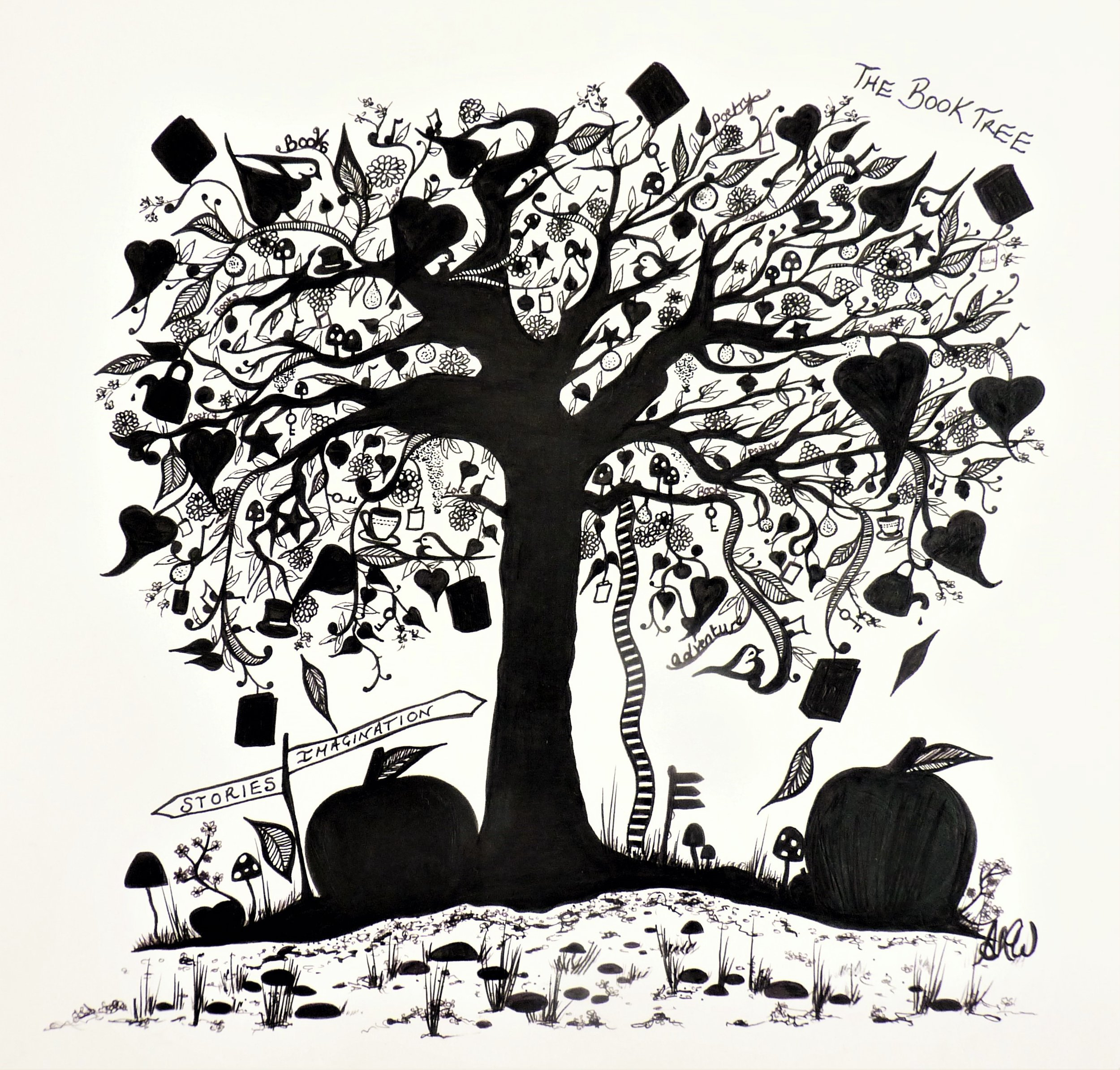 The Book Tree 4.jpg