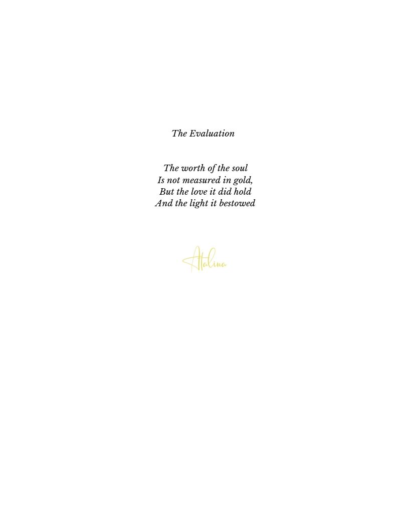 Unbound Poem - The Evaluation.jpg