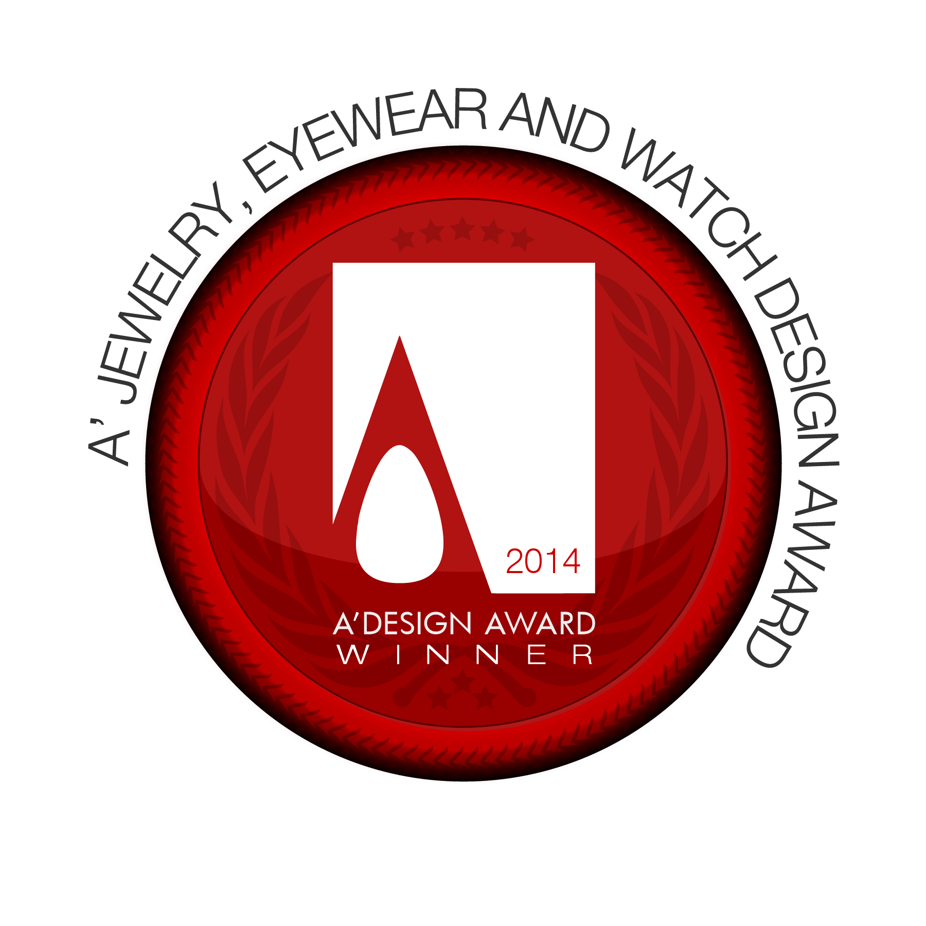 33690-logo-badge.png