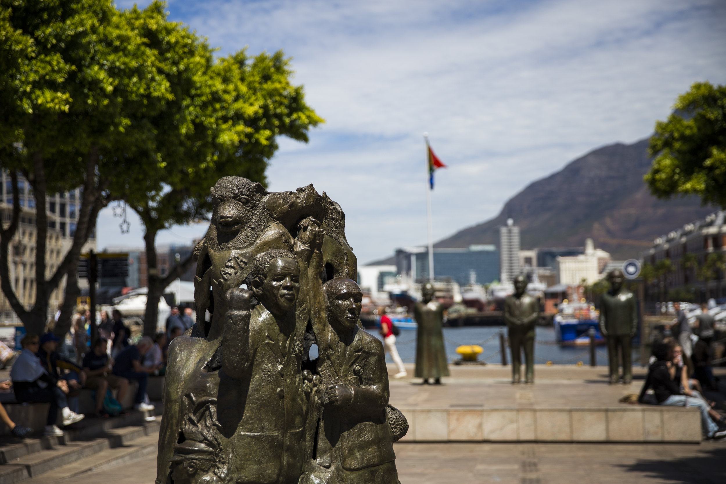 Mandela-9.jpg