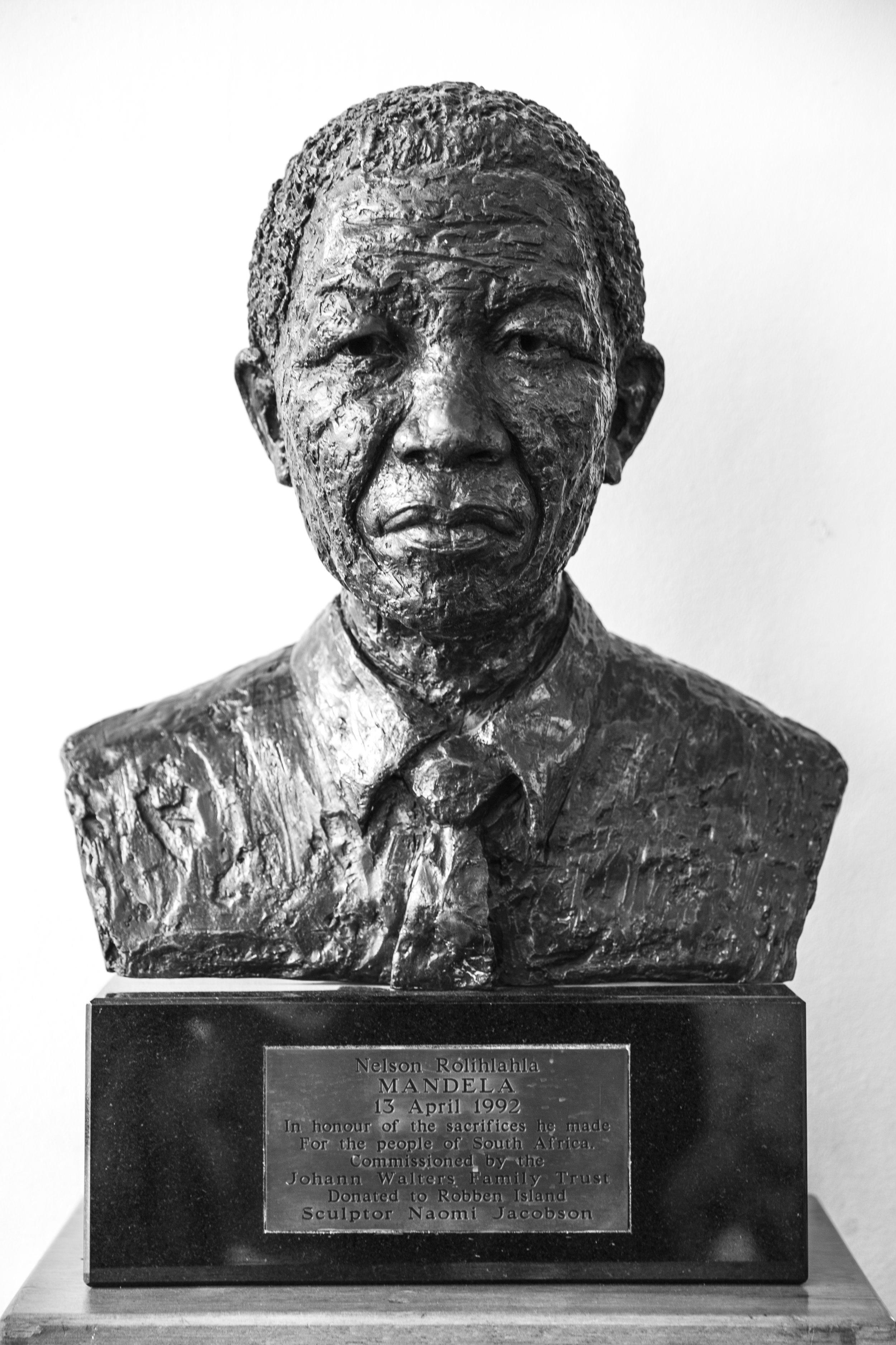 Mandela.jpg
