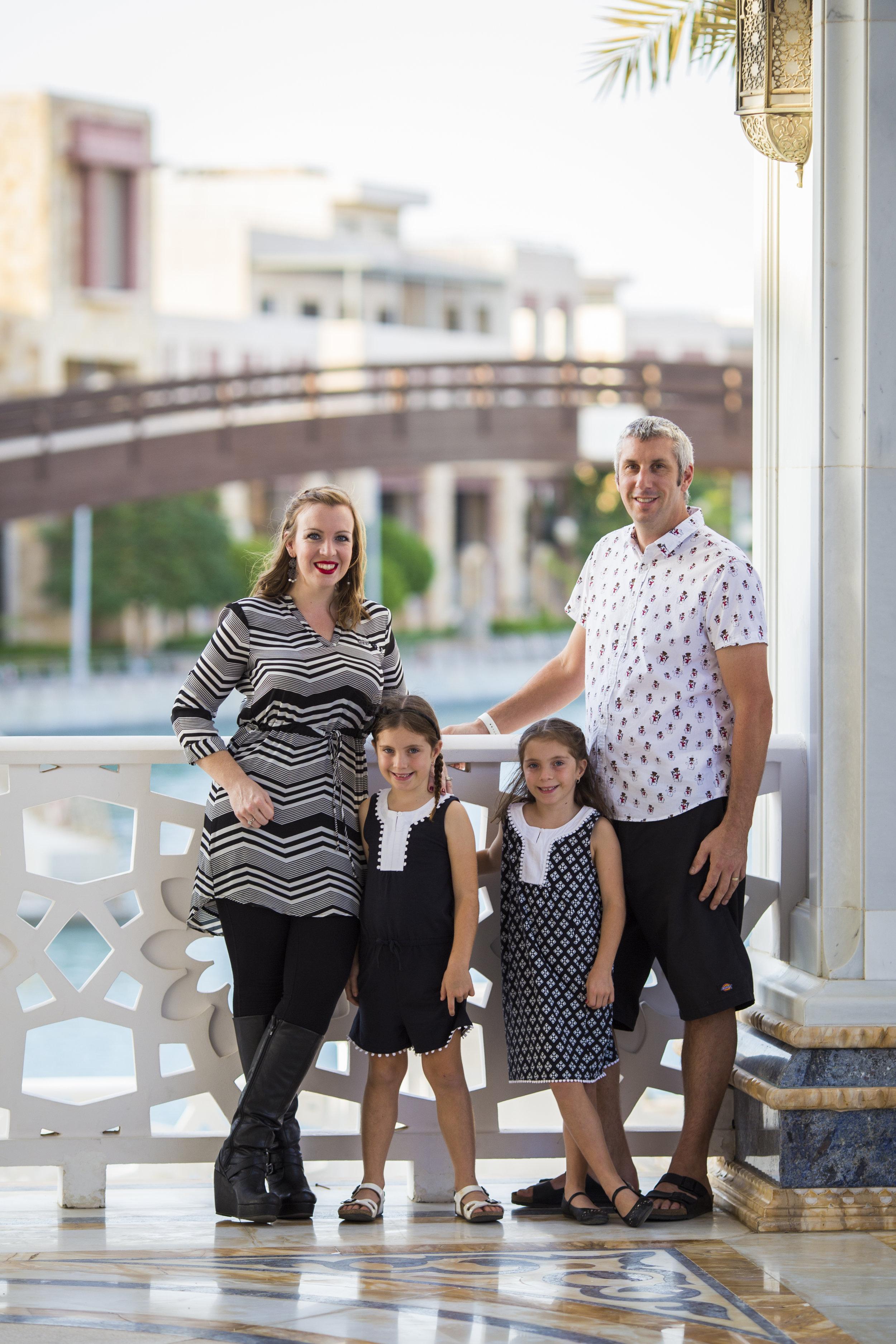 family2-1.jpg