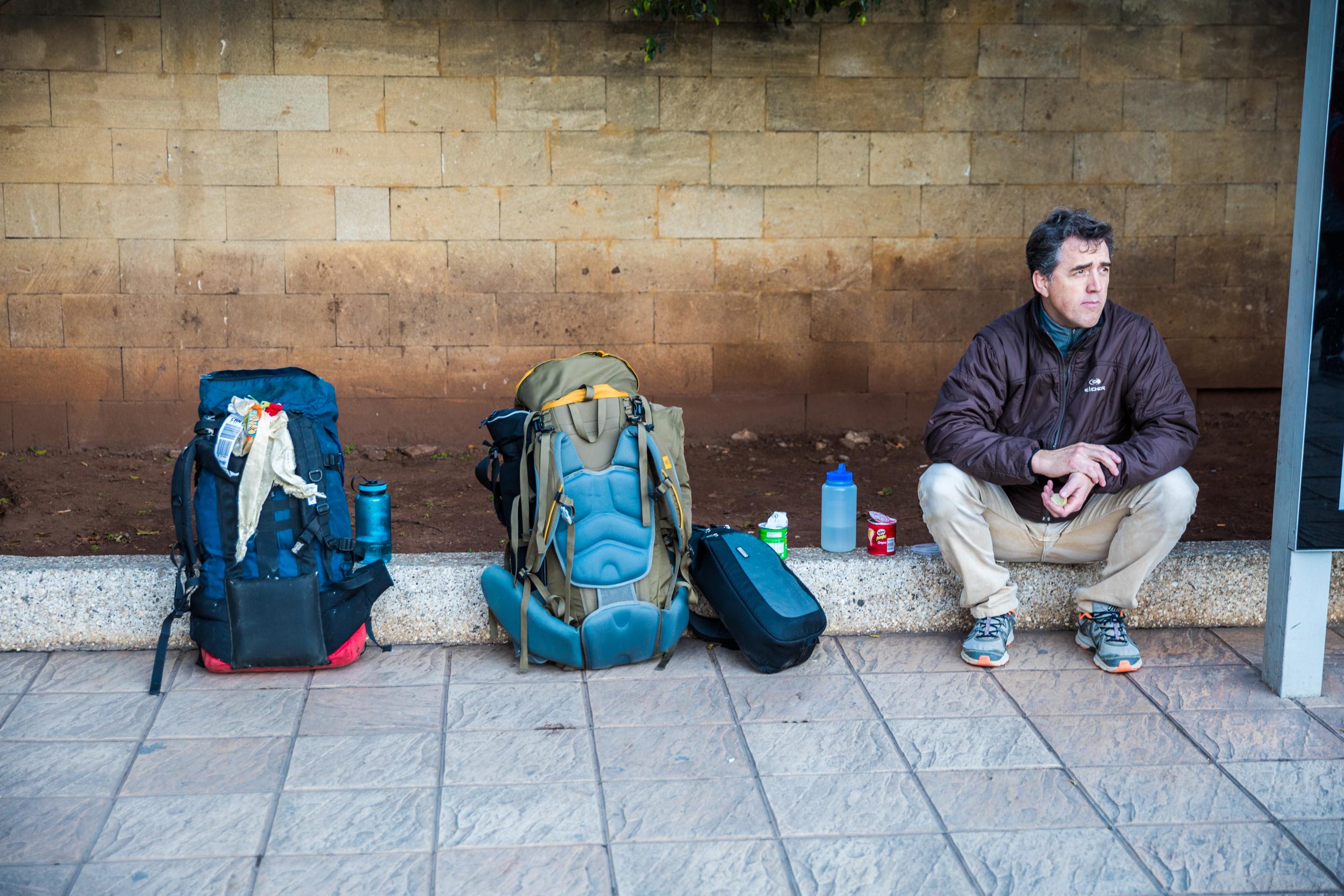 Colin_Herrington_Maroc_Stories-4.jpg