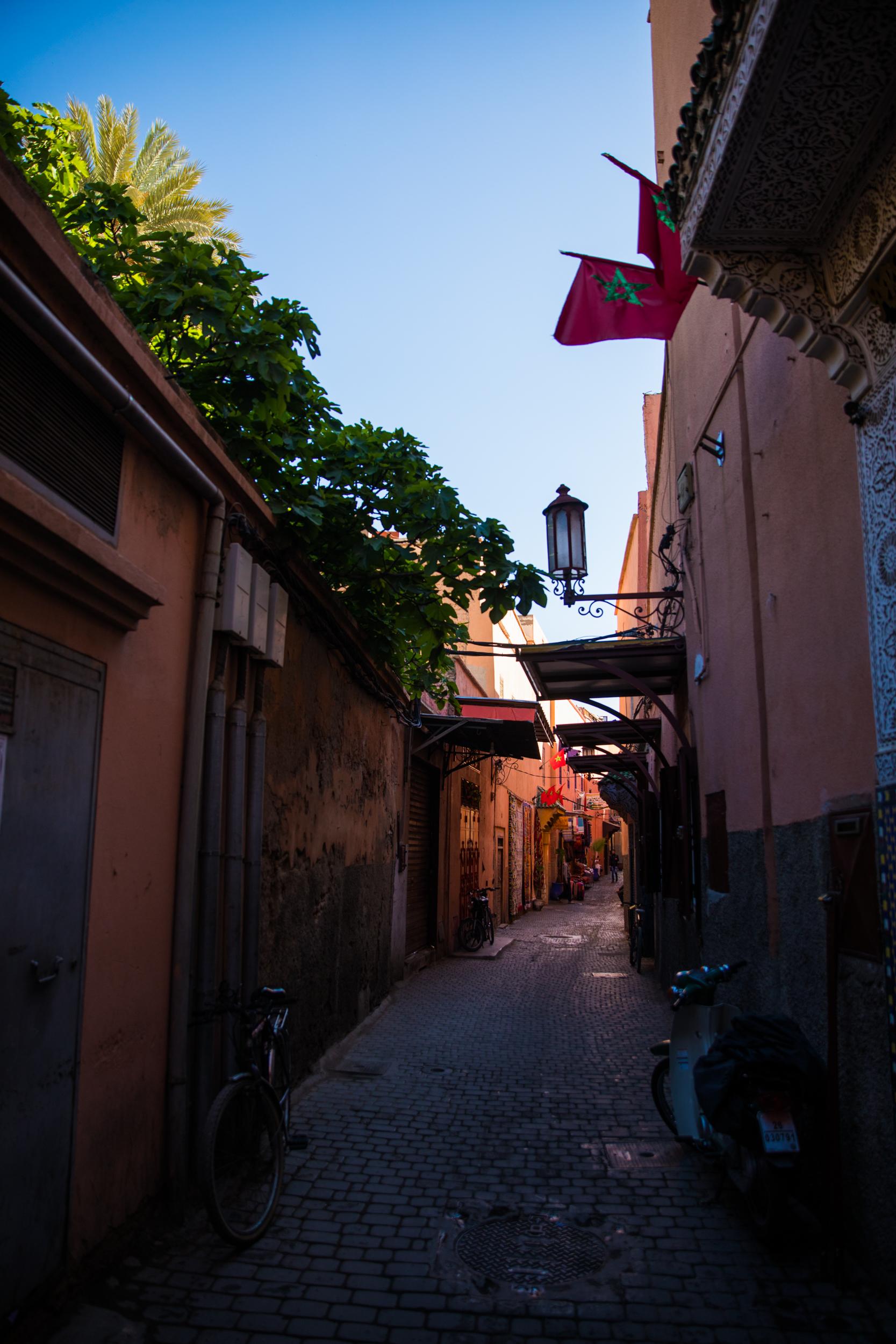 Colin_Herrington_Maroc_Stories-7.jpg