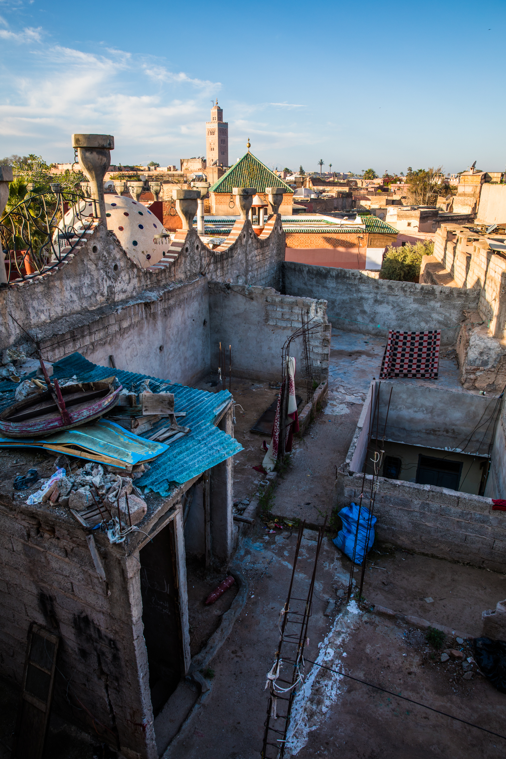 Colin_Herrington_Maroc_Stories-6.jpg