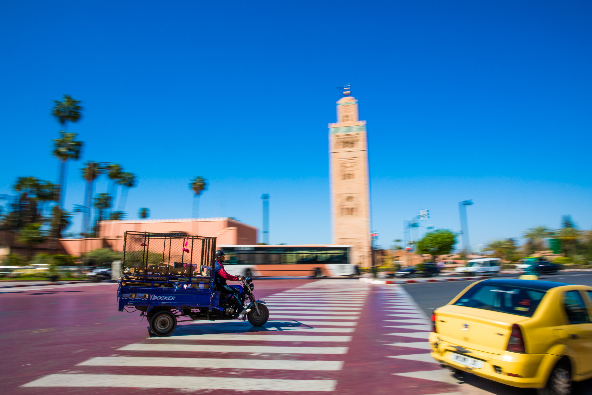 Colin_Herrington_Maroc_Stories-9.jpg