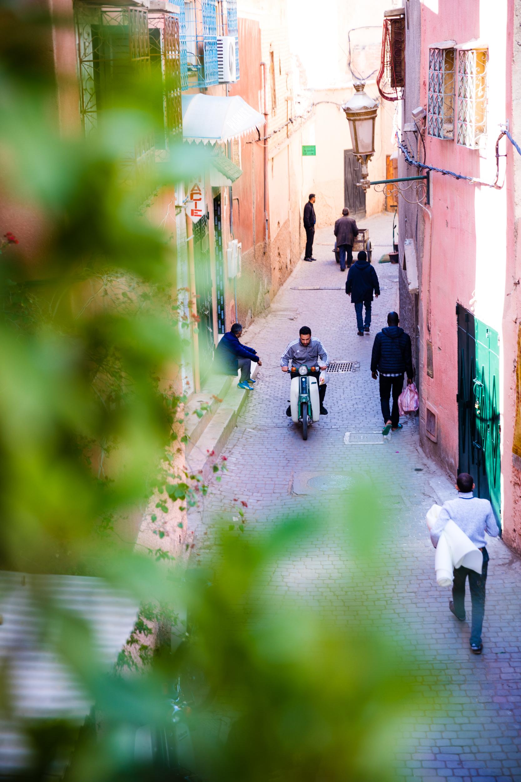 Colin_Herrington_Maroc_Stories-16.jpg