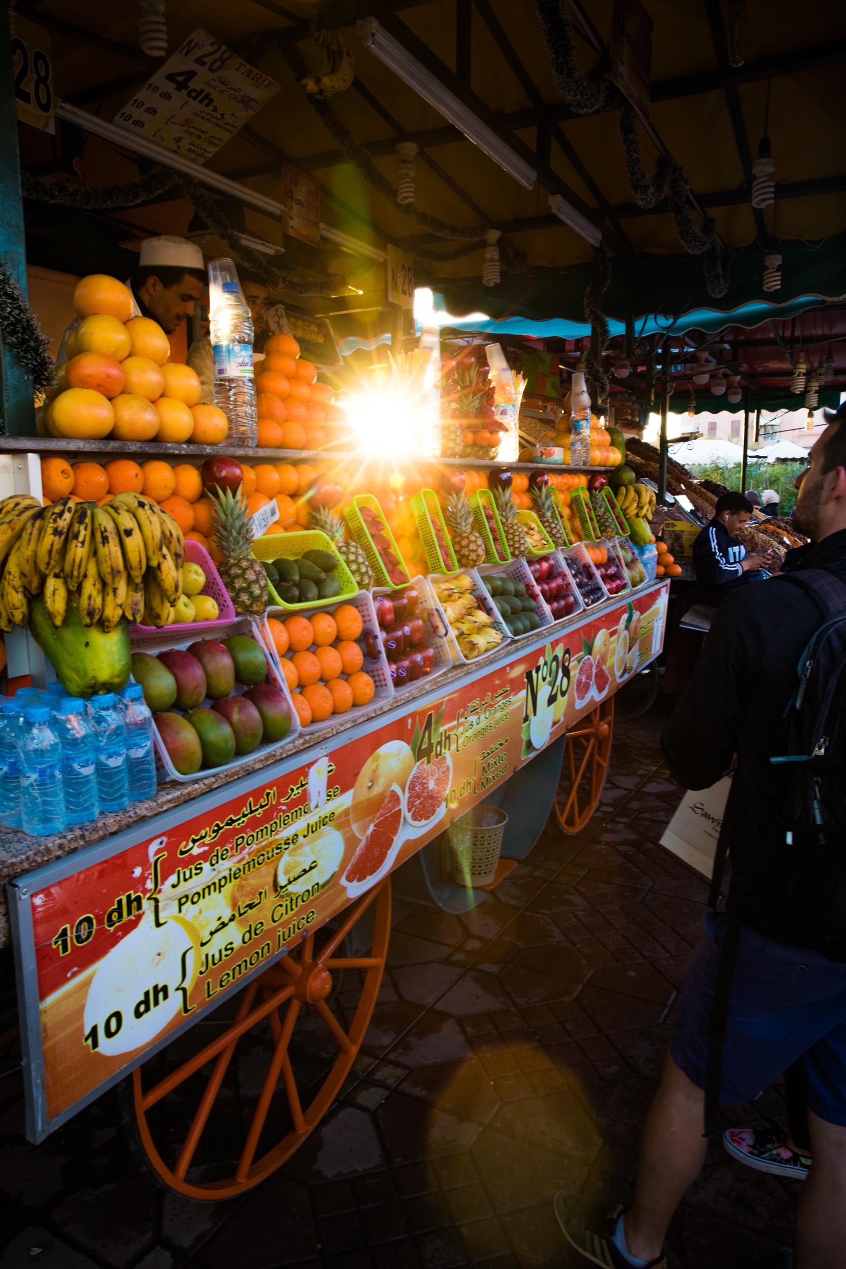 Colin_Herrington_Maroc_Stories-23.jpg
