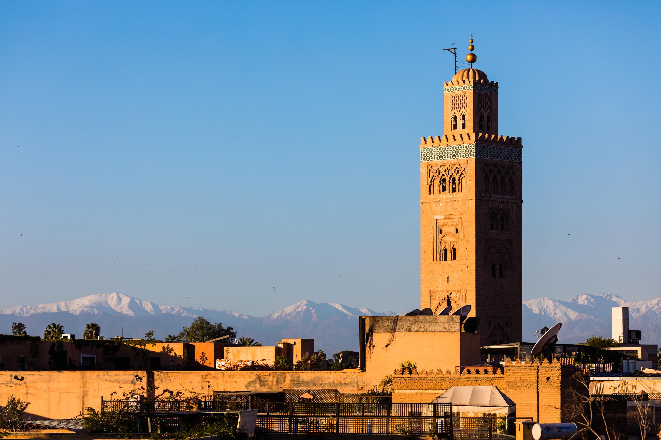 Colin_Herrington_Maroc_Stories-25.jpg