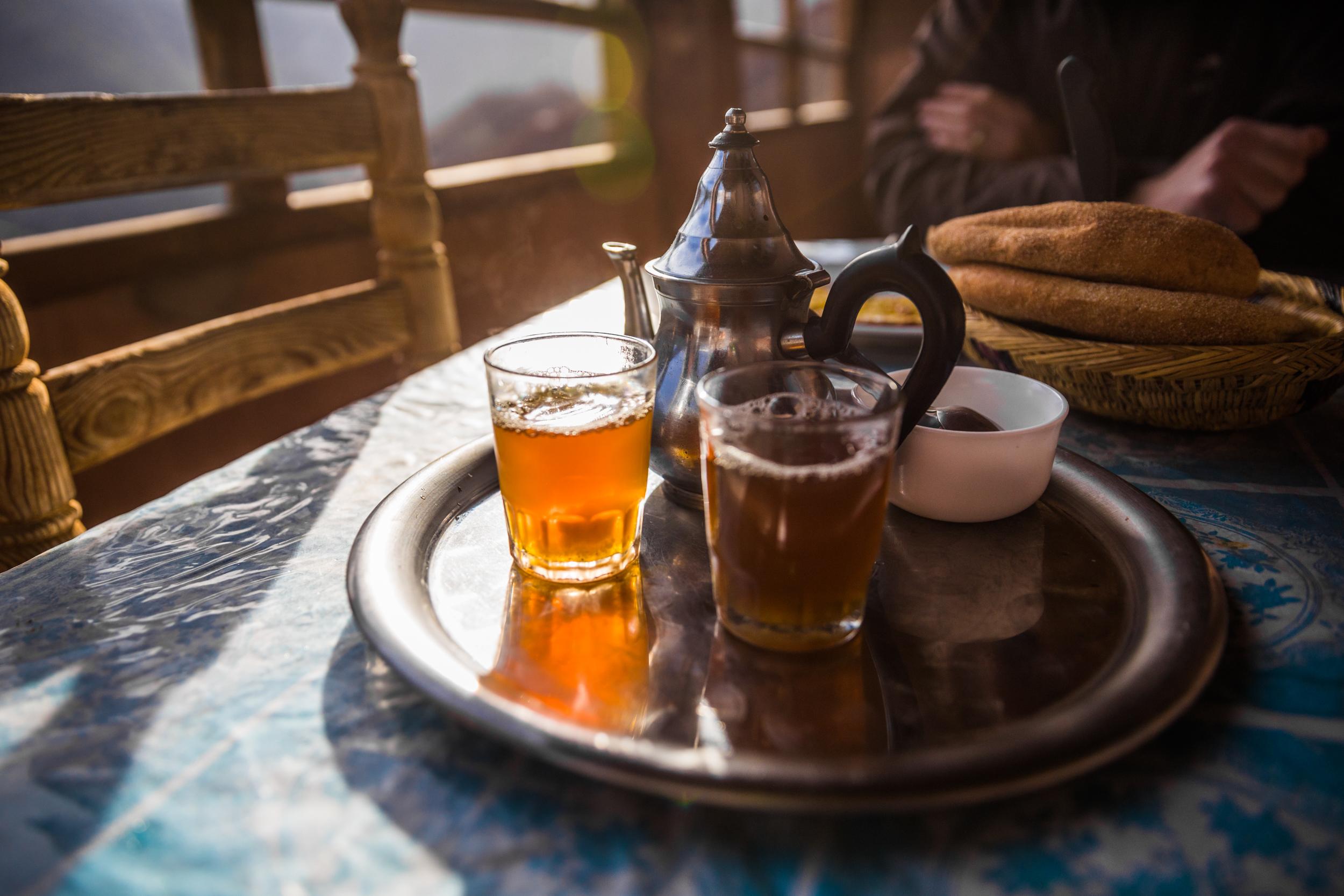 Colin_Herrington_Maroc_Stories-37.jpg