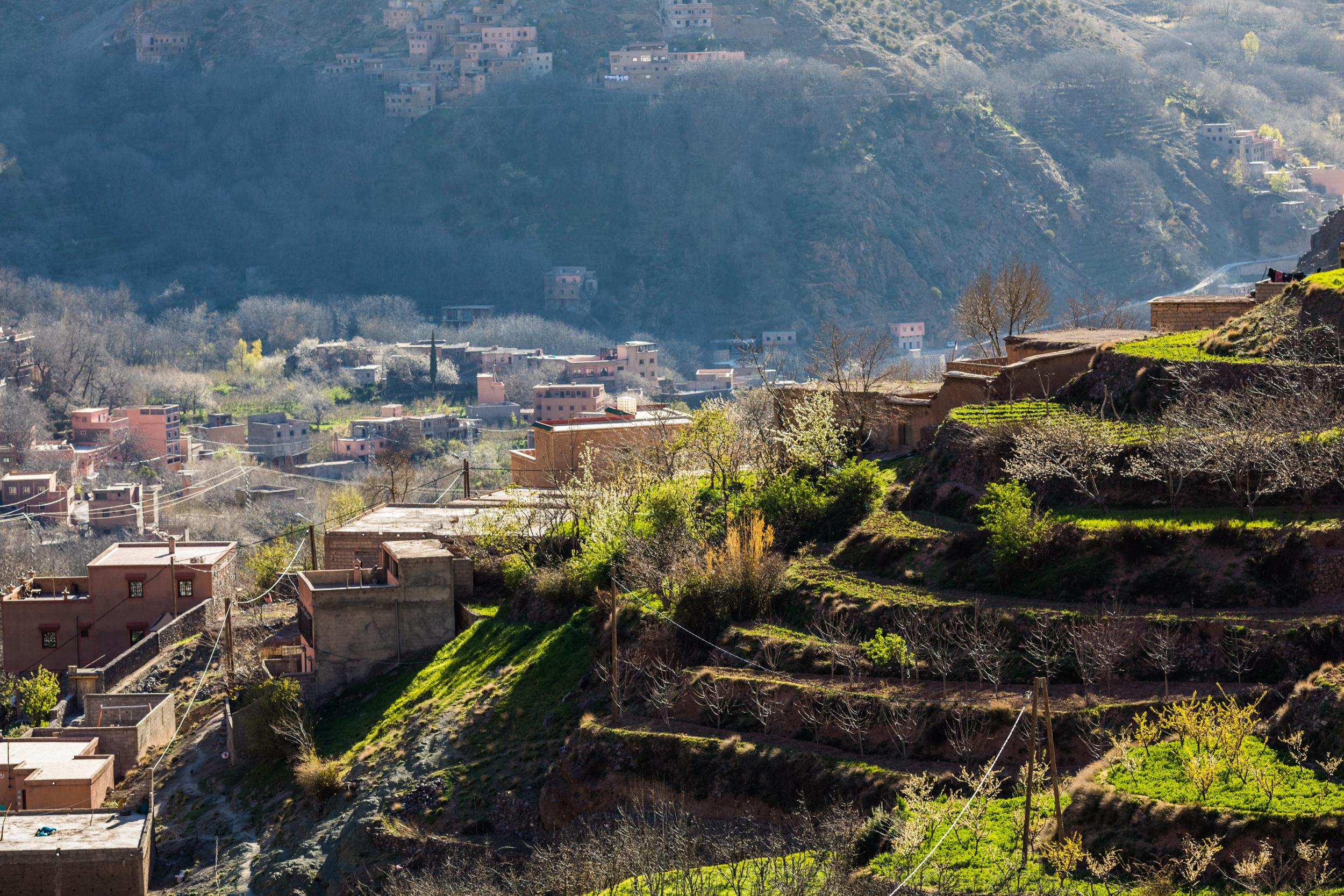 Colin_Herrington_Maroc_Stories-36.jpg