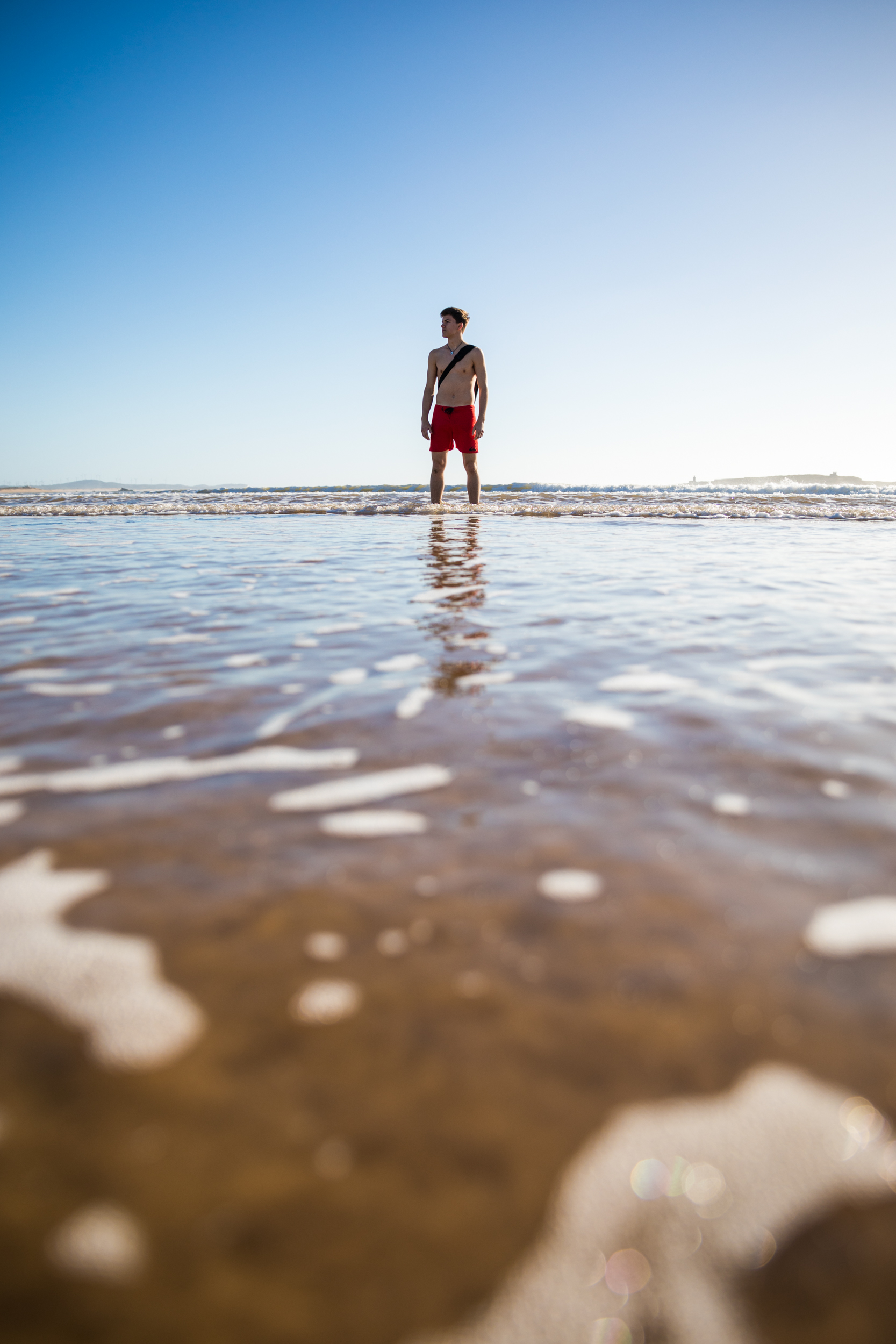Colin_Herrington_Maroc_Stories-43.jpg