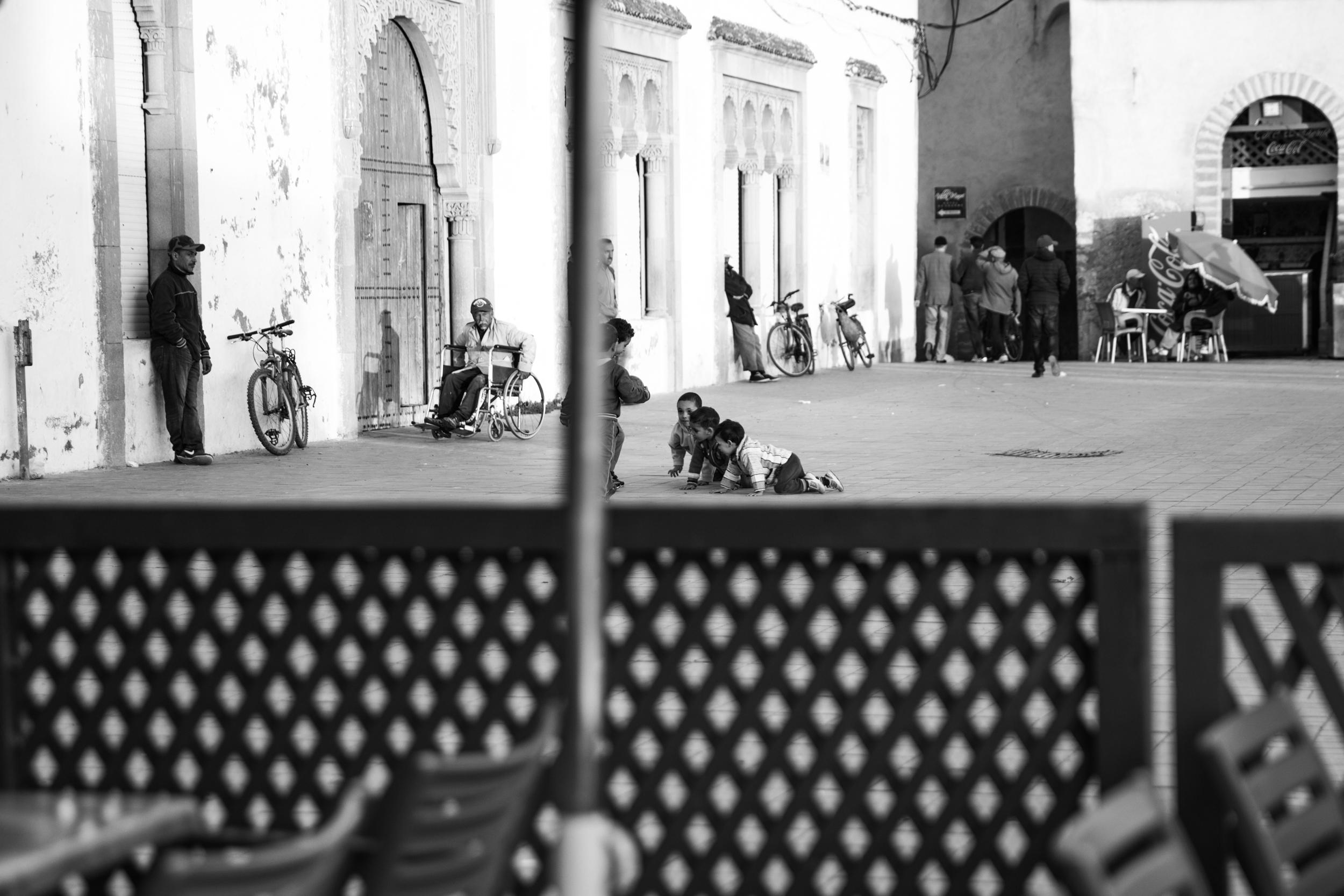 Colin_Herrington_Maroc_Stories-53.jpg
