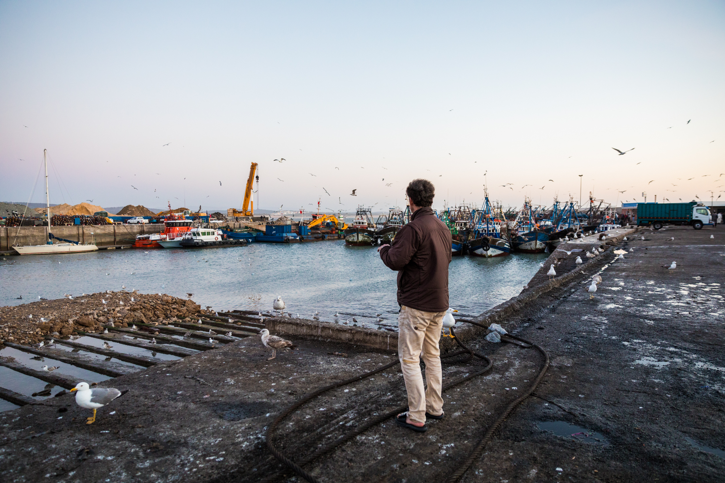 Colin_Herrington_Maroc_Stories-55.jpg