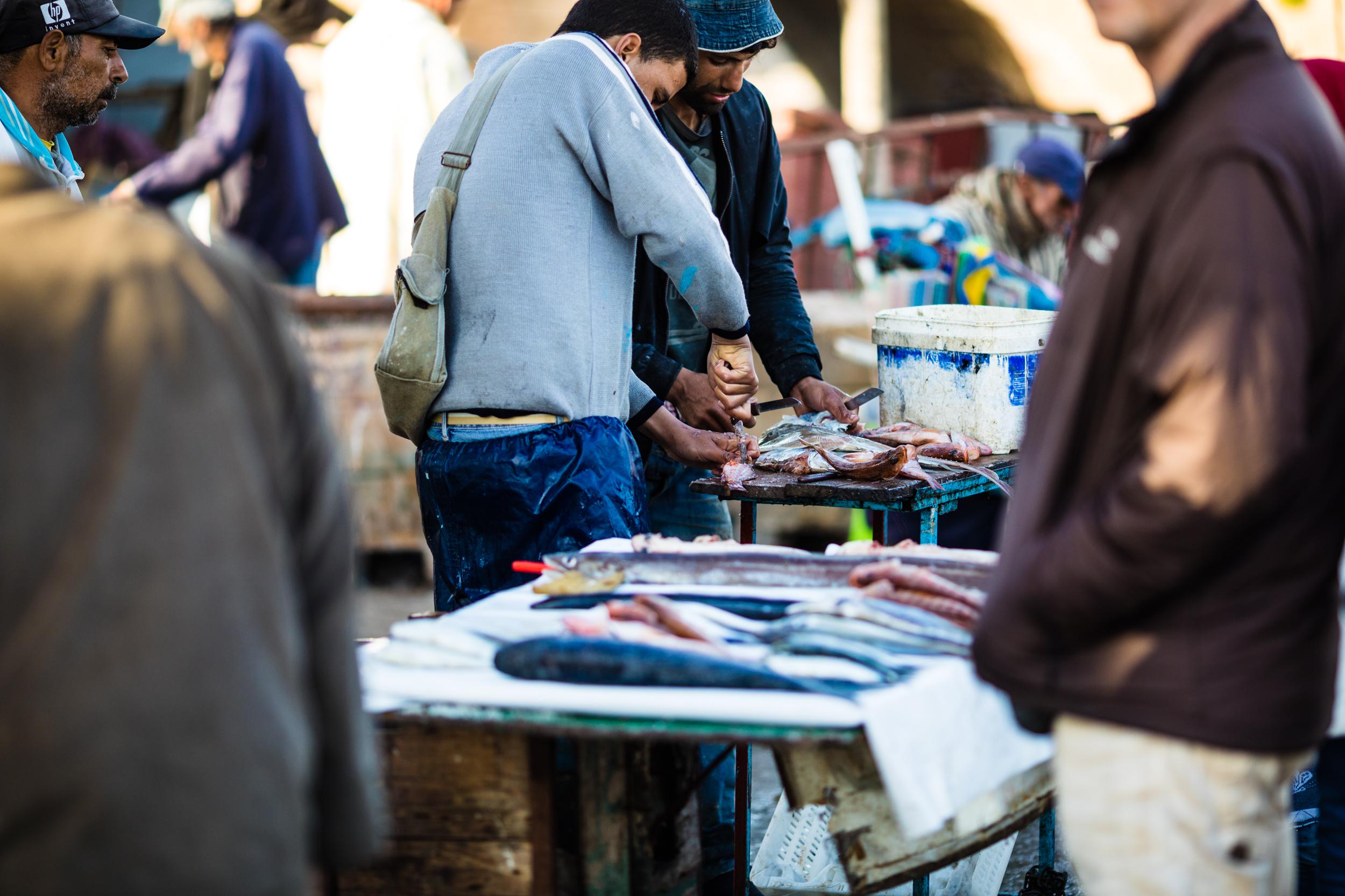 Colin_Herrington_Maroc_Stories-57.jpg