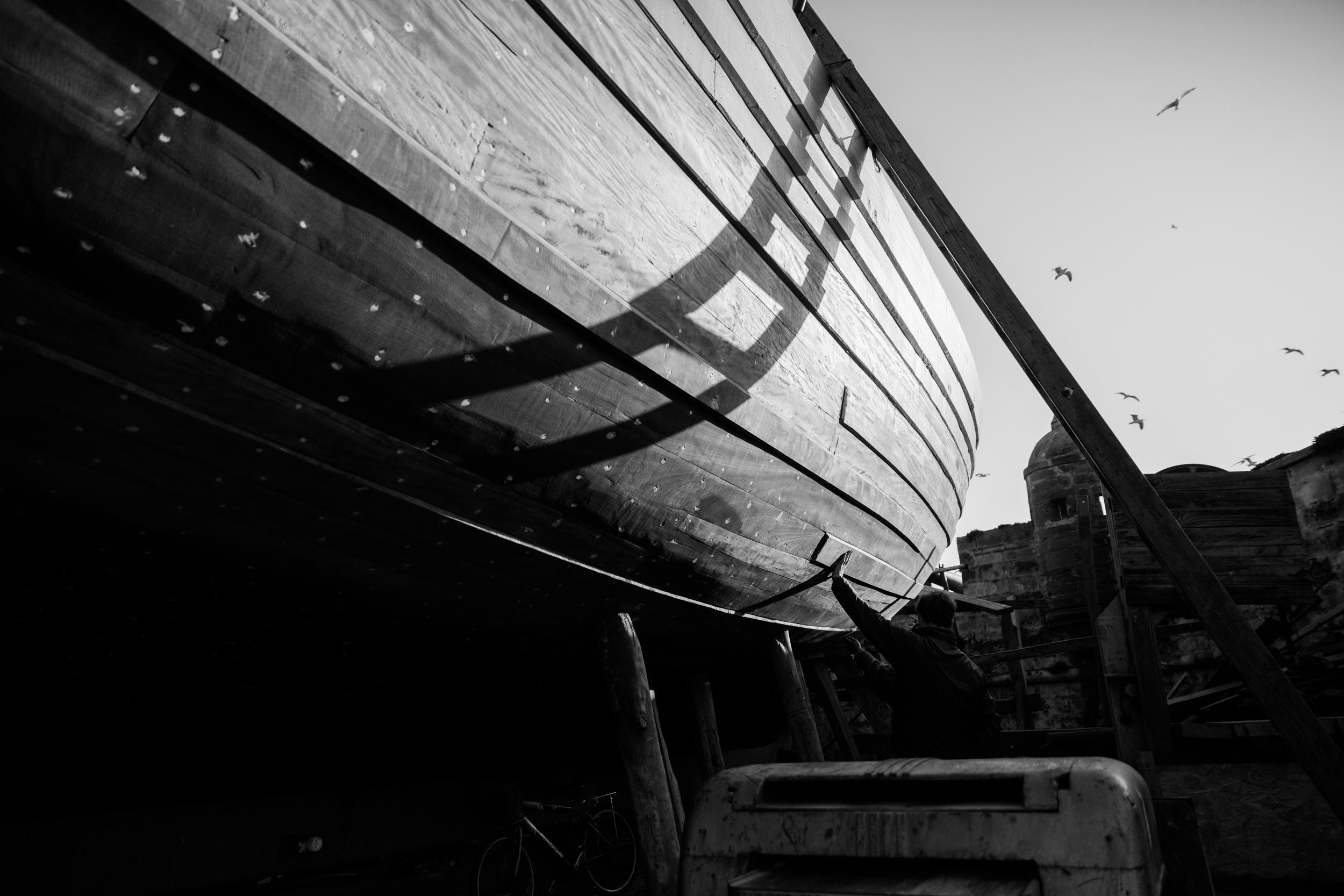Colin_Herrington_Maroc_Stories-59.jpg