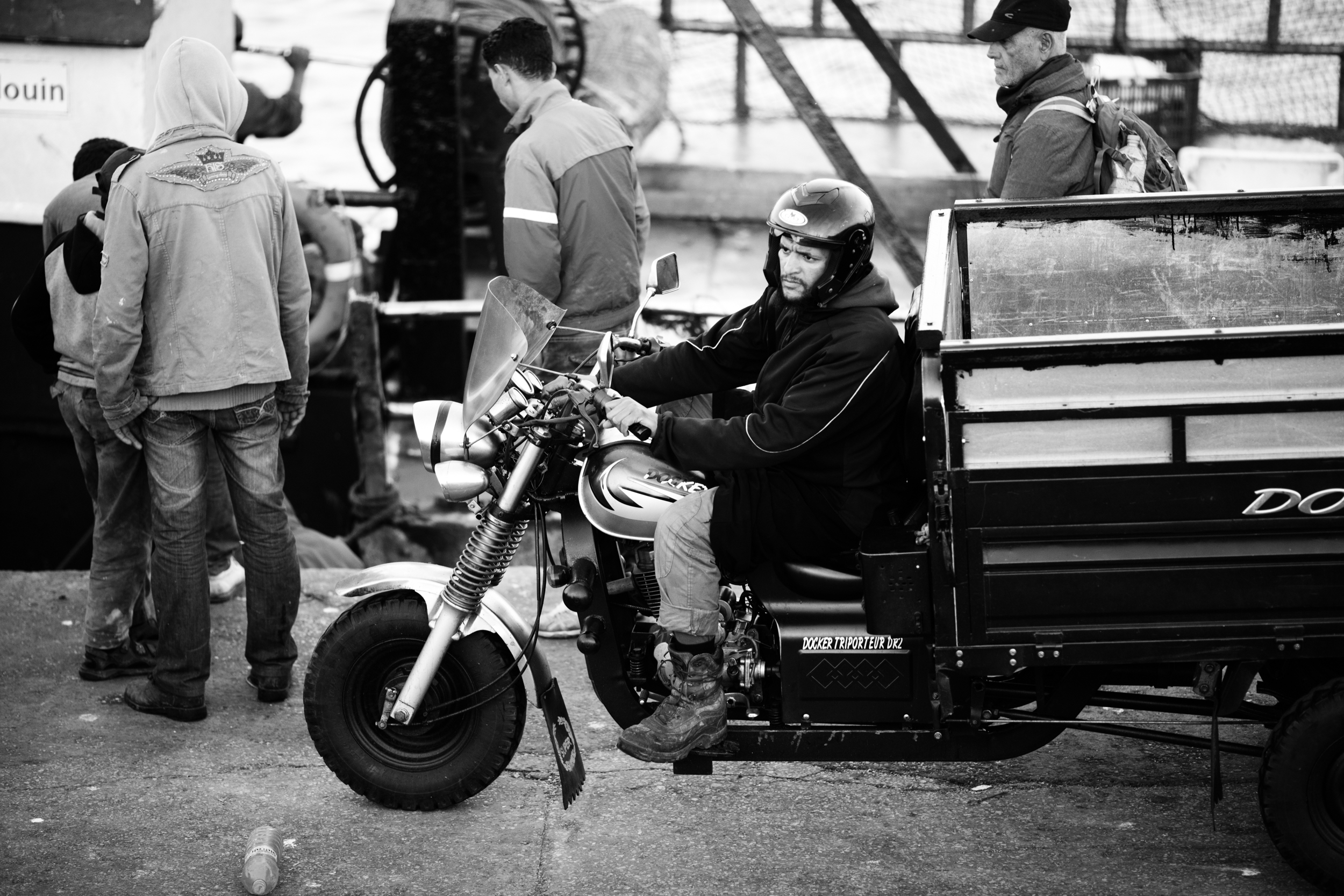 Colin_Herrington_Maroc_Stories-66.jpg