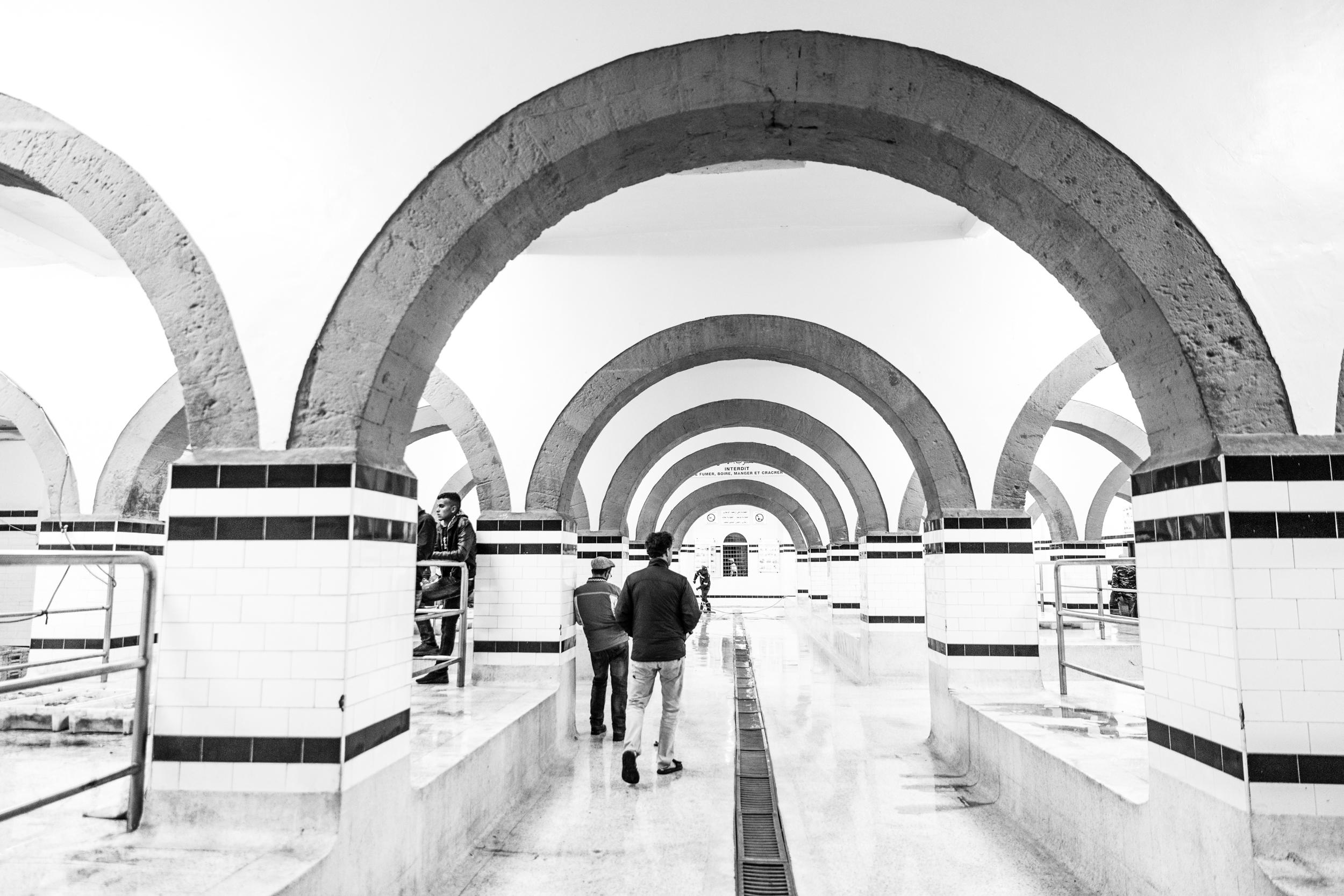 Colin_Herrington_Maroc_Stories-70.jpg