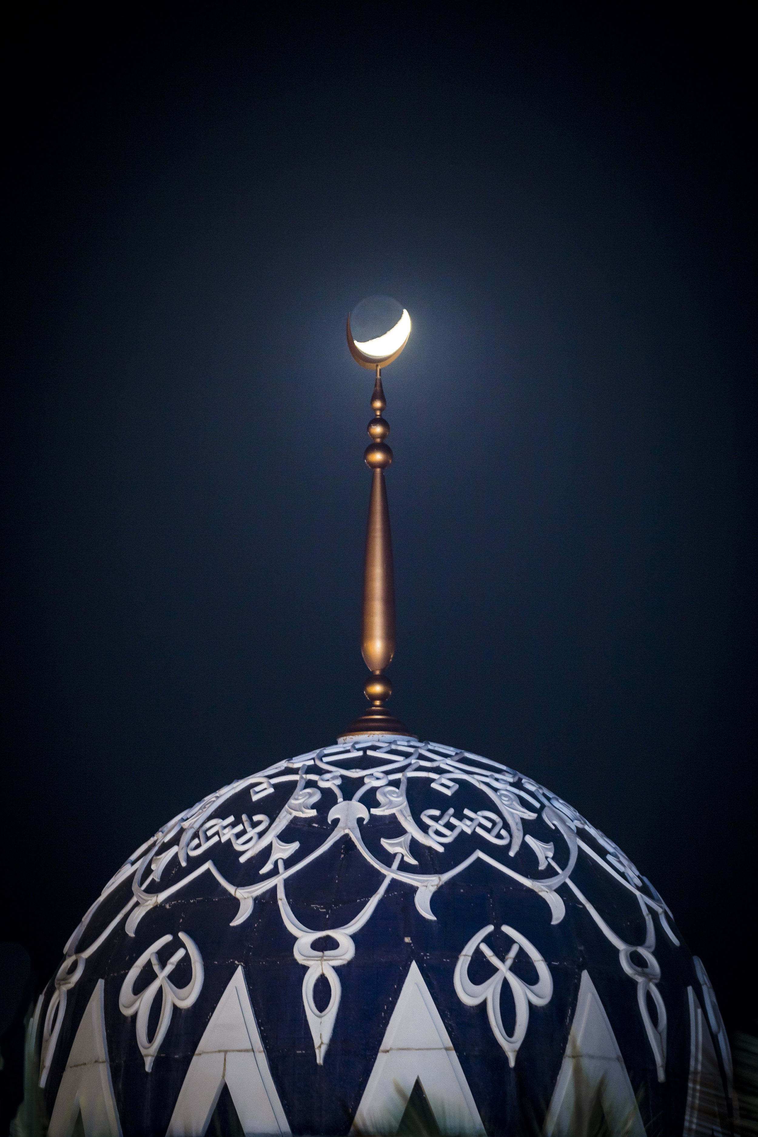 Ramadan Crescent.jpg