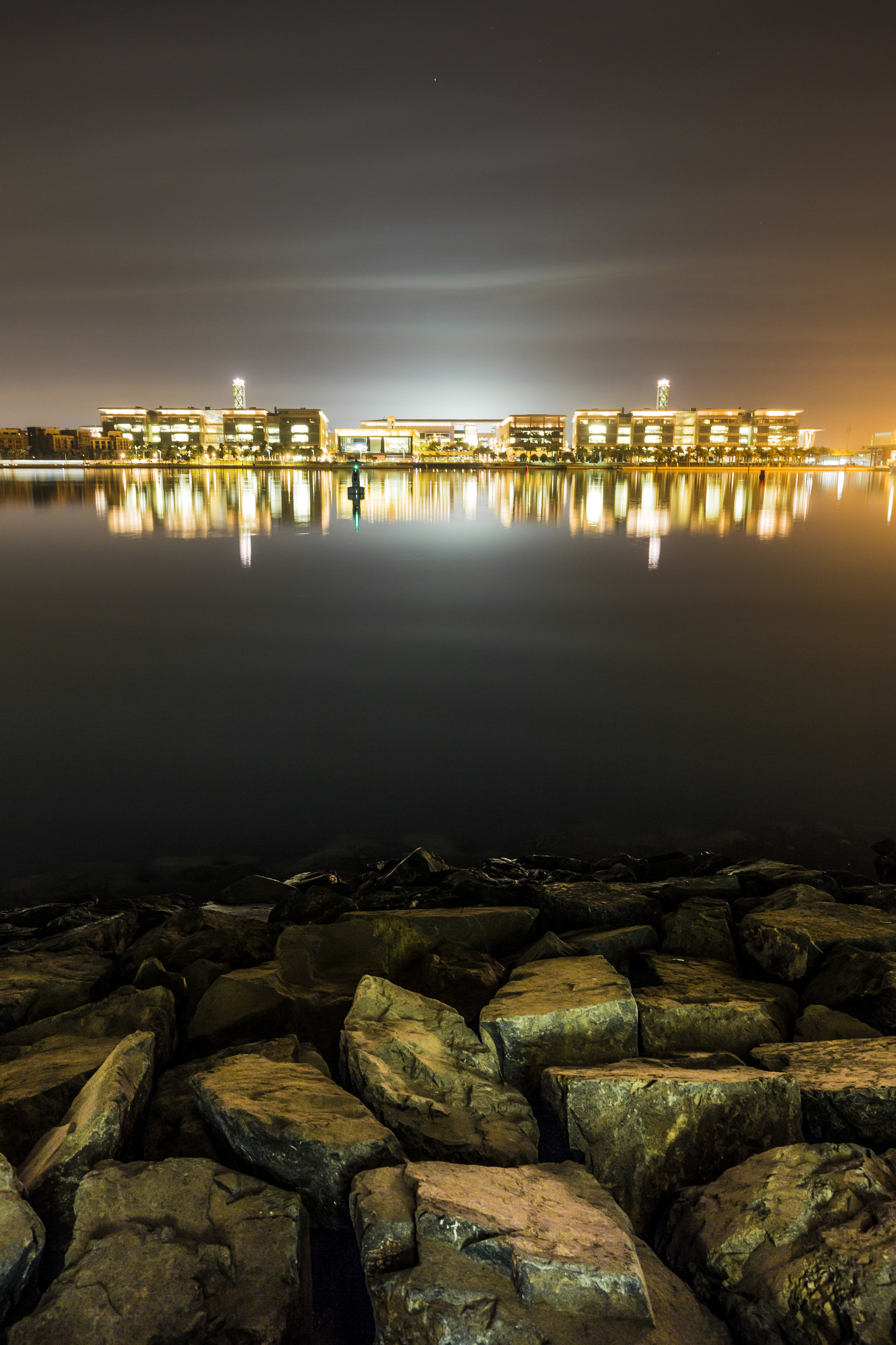 across the water.jpg