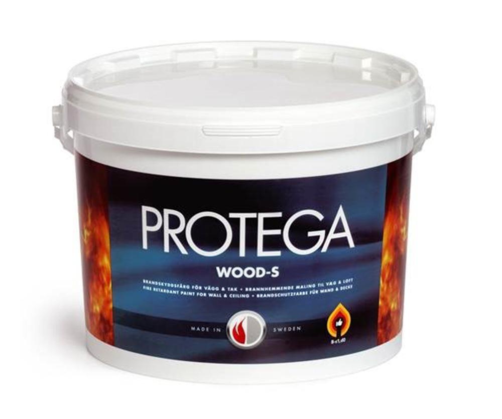 protega-wood-s.jpg