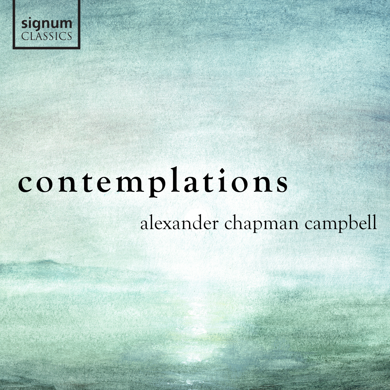 Contemplations – iTunes Cover (1).jpg