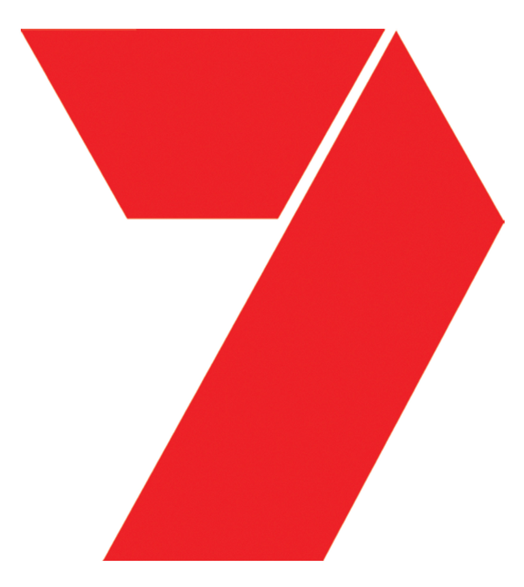 Channel-7-Logo.jpg