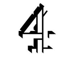logo_channel_4_0.jpg
