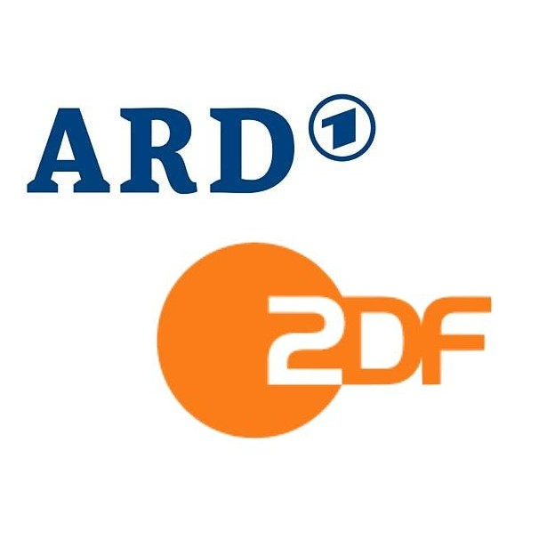 ARD-ZDF-logo.jpg