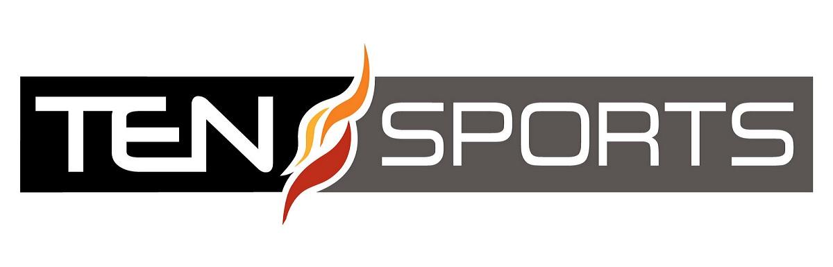 ten sports logo.jpg
