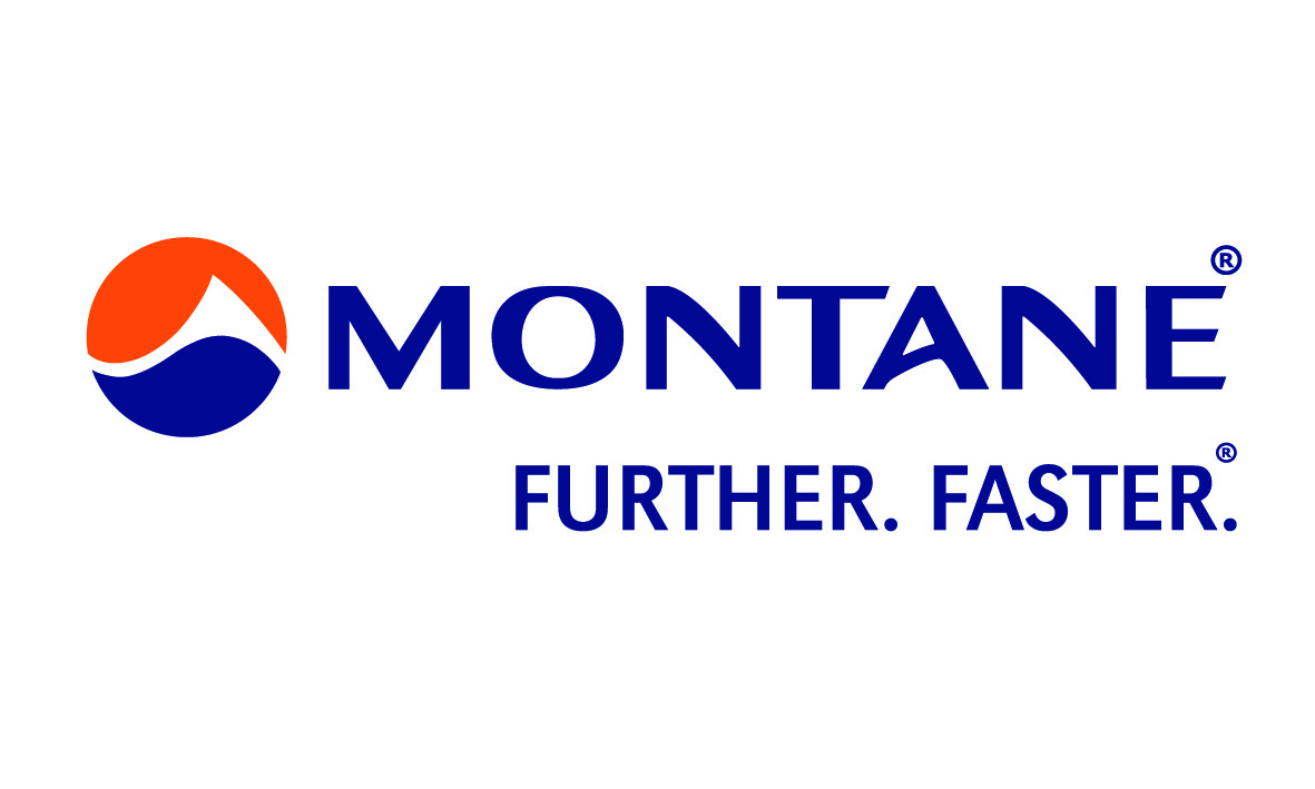 Montane Logo_Further-Faster_wht CMYK.jpg