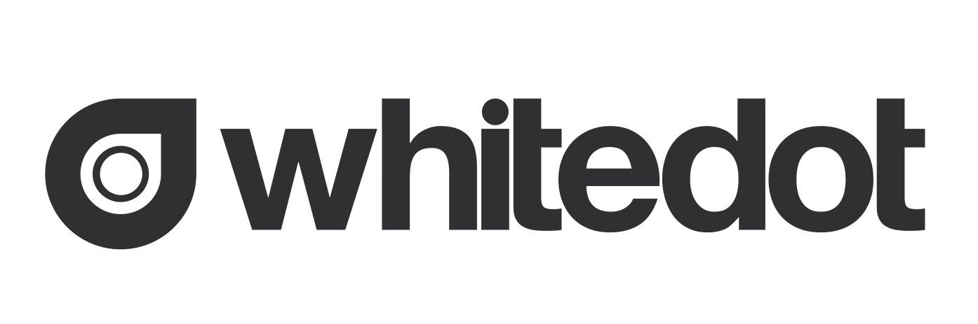 whitedotskis_logo copy.jpg