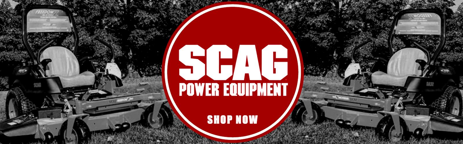 SCAG header.jpg