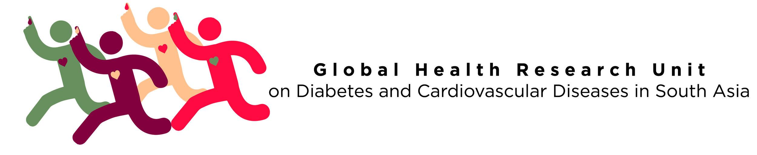 ImperialCollege_GlobalHealthResearchUnit_Logo4 (1).jpg