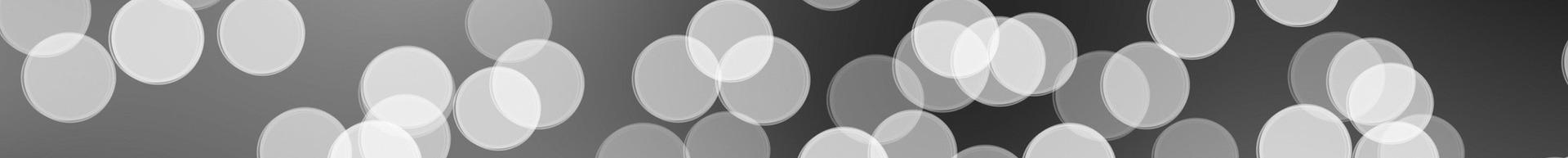 Grey luminous circles.png
