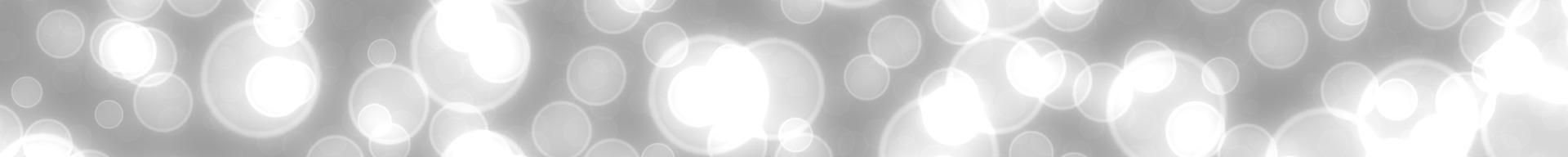 Grey luminous circles_narrow banner.png