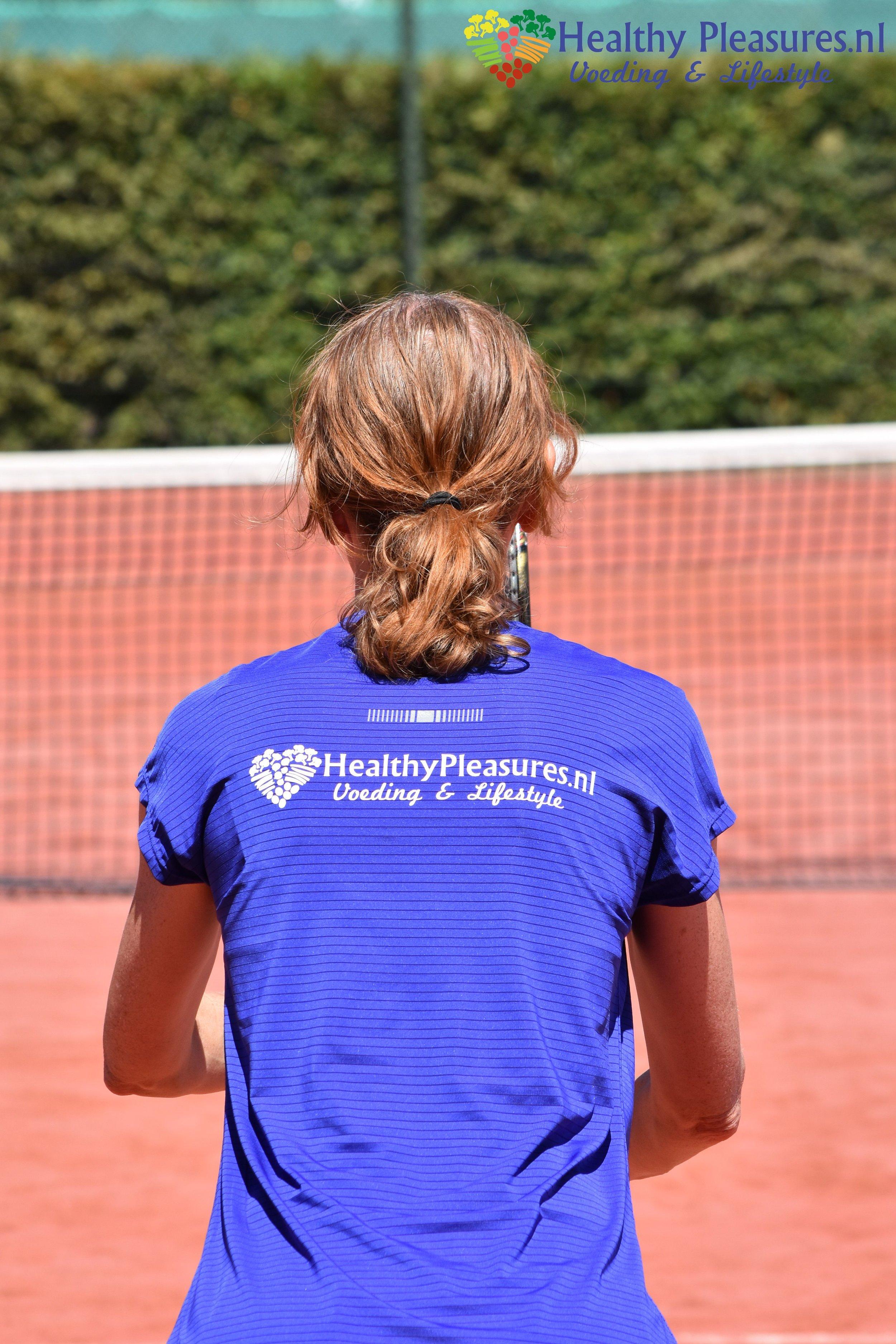 Tennis en afvallen utrecht.JPG