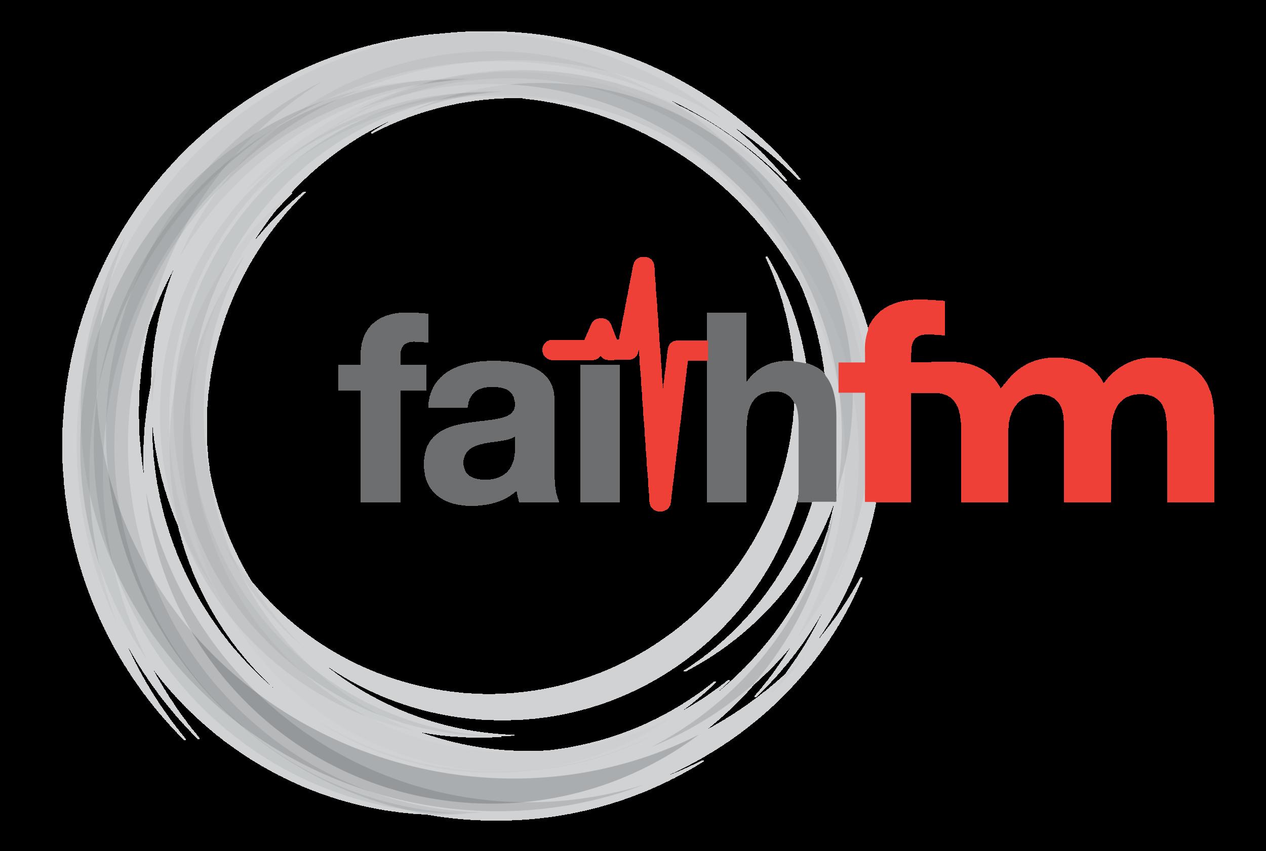 FaithFM_p-01.png