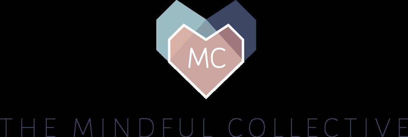 Logo & name - Coloured - Upper case.png