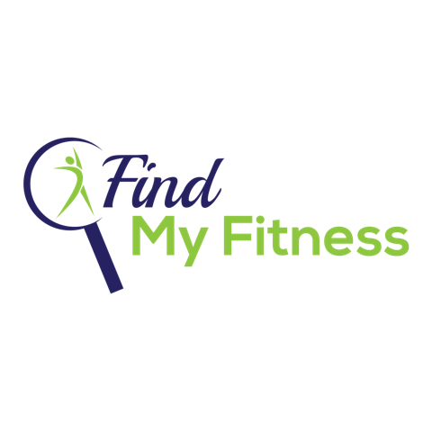 find my fitness_logo_GS_02 copy.png