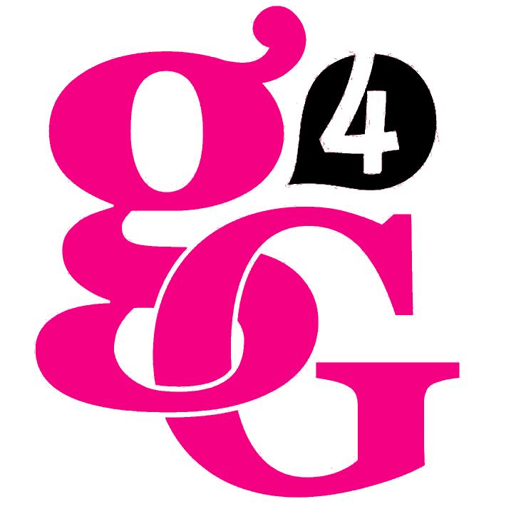 girls-4-god-logo.png