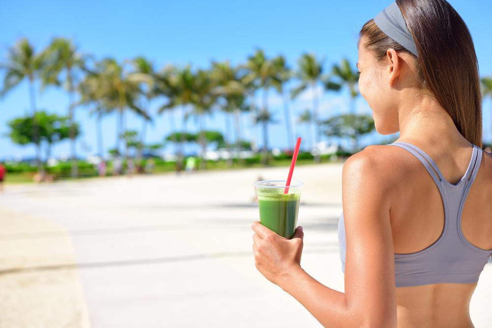 Unleash-Fit-Living-Natural-Summer-Body