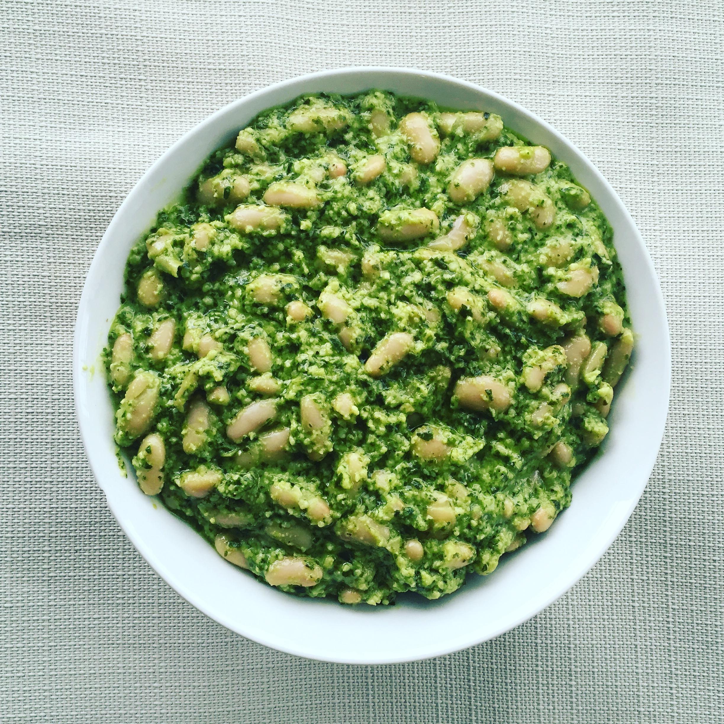 Pesto Beans.jpg