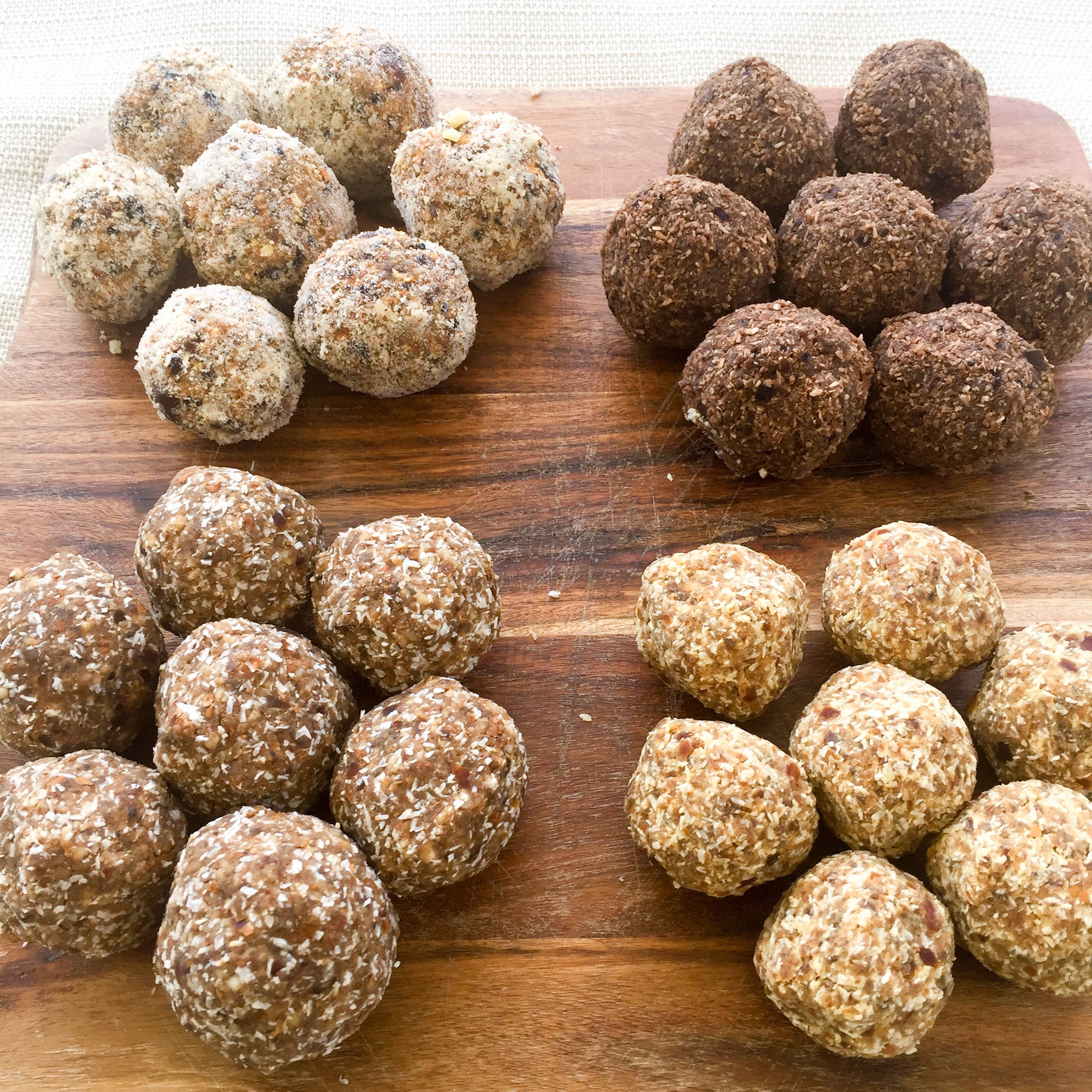 Unleash-Fit-Living-Bliss-Balls.jpg