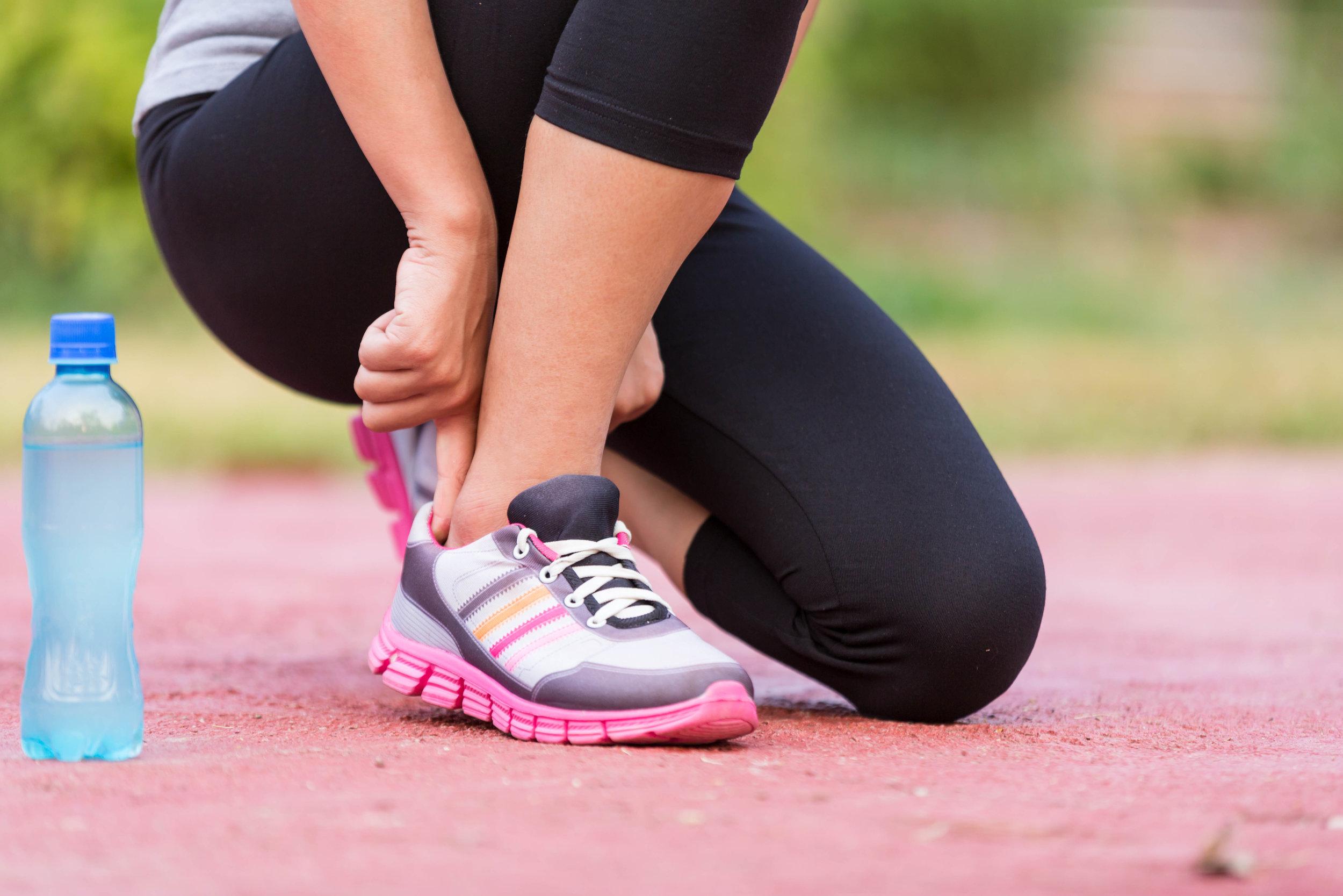 Unleash-Fit-Living-Exercise-Habits.jpg